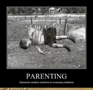 funny-pictures-history-parenting