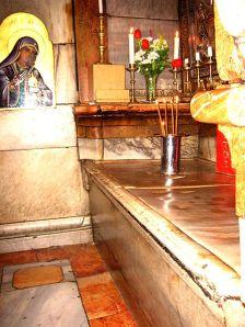 449px-5267-20080122-jerusalem-tomb-of-jesus