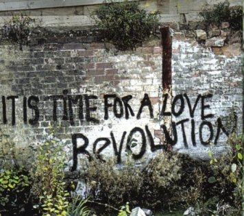 It-Is-Time-For-A-Love-Revolution-7