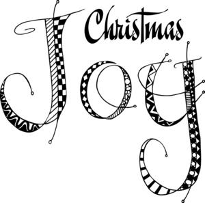 Christmas+joy