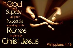 phillipians-4-19-copy