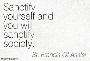 Quotation-St-Francis-Of-Assisi-society-saints-inspirational-yourself-Meetville-Quotes-197949