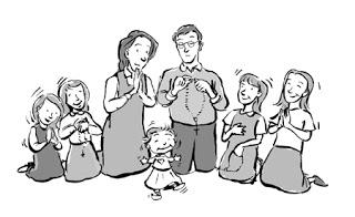 Family+Rosary