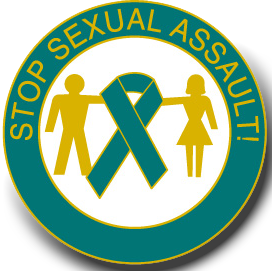 605-STOP-SEXUAL-ASSAULT!-PI